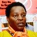 Entrust women with leadership to stem corruption - Mutuuzo