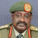 Army explains Gen. Sejusa's retirement delay