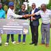 Singleton Golf Challenge winners hope to be fired up for Season-4