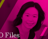 The CMO Files: Eva Tsai, Algolia