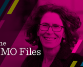 The CMO Files: Cindy Klein Roche, Cybereason