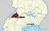 Sh15.3b Budget for proposed Kikuube district passed