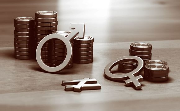 The RSS believes Government guidance for employers must be improved, particularly regarding the median gender pay gap