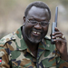 Where next for South Sudan and rebel chief Machar?