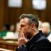 Top S.Africa court ends Pistorius's final appeal bid