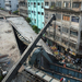 15 dead, 70 injured in India flyover collapse