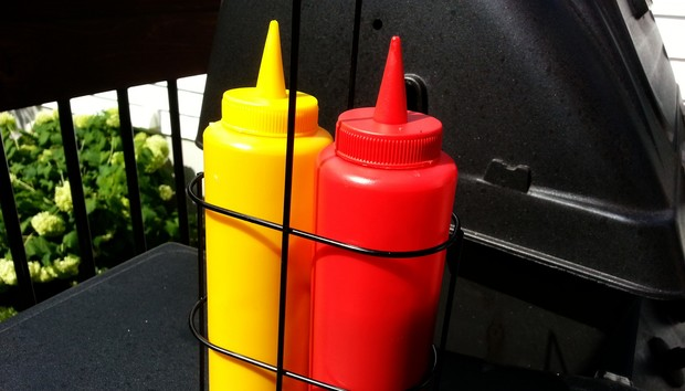 mustard-and-ketchup-via-public-domain-pictures