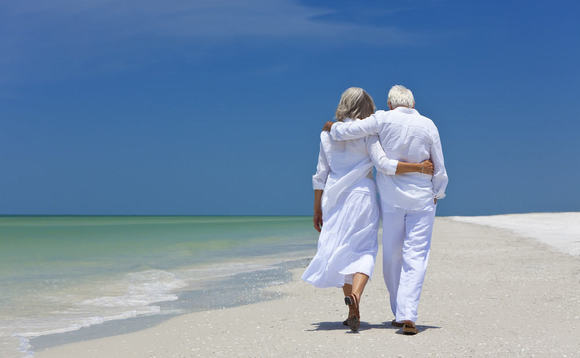 Cost of living for expat pensioners in EU rises twice as fast as in UK