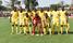 KCCA skipper Okot calls for calm against Rivers United