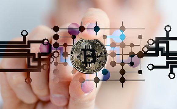 Crypto firm applies for Swiss banking licence