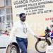 Coronavirus: Pastor Augustine Iga arrested