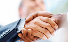 Decalia AM bolsters presence in Italy through distribution deal with Banca Generali Private