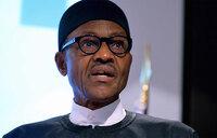 Nigeria's president blocks electoral reform bill
