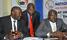 Legislators want bank for youth affairs
