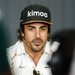 Alonso to retire from Formula One at end of season