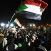 Sudan army rulers, protesters plan more talks after no agreement