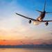 Today's Entebbe International Airport flights