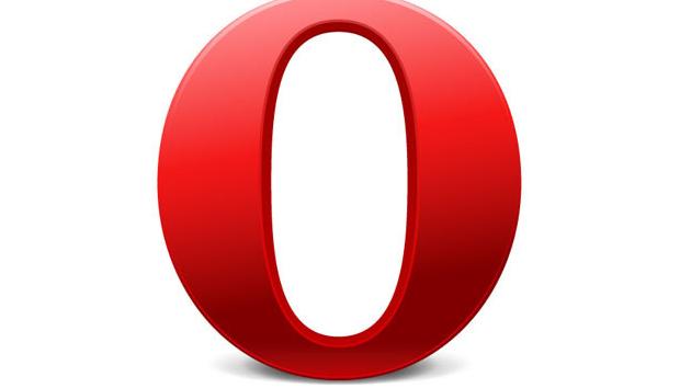 operabrowserlogo100249156orig