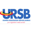 Notice from URSB