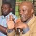 UNATU backs govt on academic requirements for headteachers