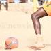 Beach soccer: St. Lawrence maintains unbeaten run