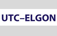 Jobs with Uganda Technical College-Elgon