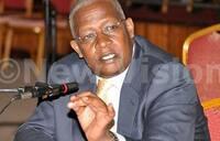 Kutesa to table plan on evacuating Ugandans abroad