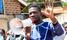 Police blocks Bobi Wine's Kyarenga concert