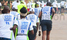 In Pictures: NSSF Kampala Run