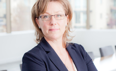 RPMI appoints Michelle Ostermann as fiduciary head