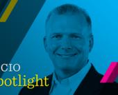 CIO Spotlight: Paul Chapman, Box