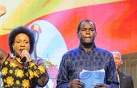 Kayanja urges Uganda faithful to embrace prayer