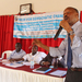 FDC blames infighting for Teso  losses in 2016 polls