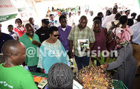 As it happened: Harvest Money Expo 2018 final day
