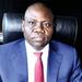 Juma Kisaame: Man with skill of turning around businesses