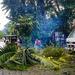 Typhoon Phanfone kills at least 16 in Philippines