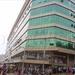 Mabirizi tenants, landlord, clash over rent arrears