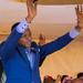 Jose Chameleone faces arrest over tax evasion