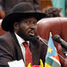 UN report finds violations of South Sudan arms embargo