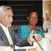 Mac Maharaj on Mandela and South Africa