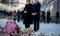German police arrest Tunisian suspected of plotting jihadist attack