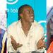 Uganda's famous sport personalities - Part 2