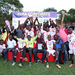 Kampala International School wins 2019 FUFA Corporate tournament