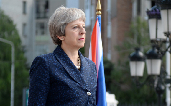 Industry expectations of Article 50 extension rise after Parliament rejects no-deal Brexit