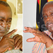 Bukenya speaks out on PM Mbabazi saga