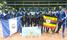 Volleyball: Nkumba Ladies win Genocide Memorial tourney