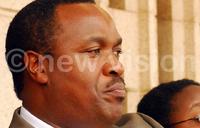 Health ministry clarifies on ARV drug shortage