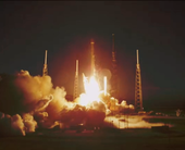 131203spacex500