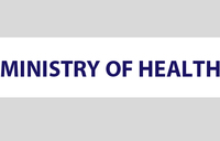 Notice from Ministry of Health