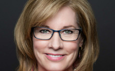 Elizabeth Denham - a profile of the GDPR supremo